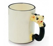 ANIMAL MUGS  MOUSE