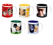 INNER COLOR MUG BLACK