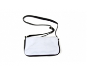 LADY SHOULDER SLING BAGS
